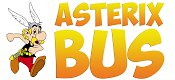Asterix-Bus